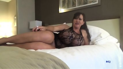 Casey James Mommy LOVE - scene 2