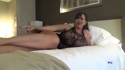 Casey James Mommy LOVE - scene 3