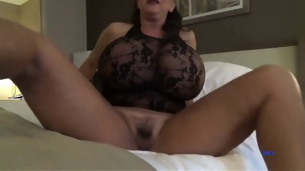 Casey James Mommy LOVE - scene 4