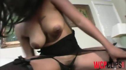Porno photo Drunk indian voicemail