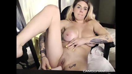 Big boobs porn beeg