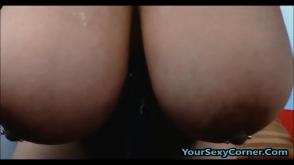 BBW Asian Cant Decide Between Throat And Pussy Fuck