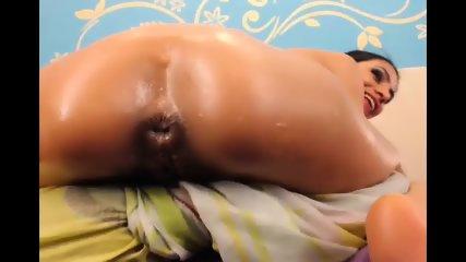 Yasmin Webcam - scene 7