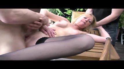 American women pussy pics