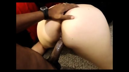 Interracial BBC Webcam