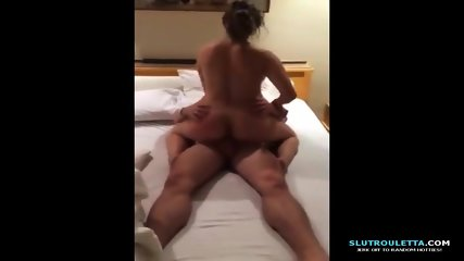 Riding on hotel