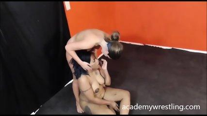 Cunt Multiple orgasm