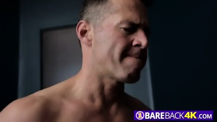 porne sex move