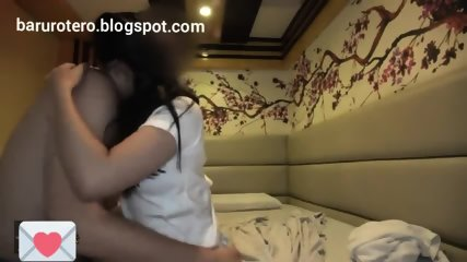 Cute Asian Pinay Teen Escort Rare Sex Video
