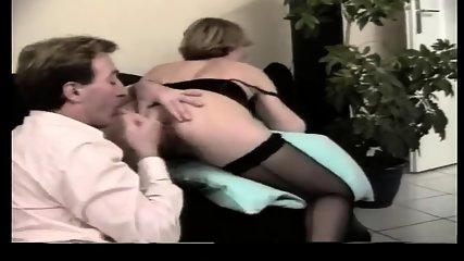 Bites Dures Pour Femmes Mures 5