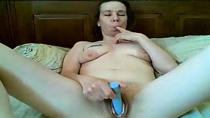 Quality- Doc Johnson - Porn Stars Mia Malkova Pussy Masturbator nieuw.