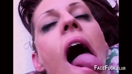 Best Cum in Mouth Oral Creampie Blowjob Cumpilation - scene 12