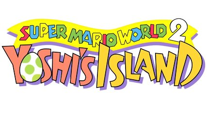 Story Music Box - Yoshi s Island