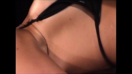 Threesome - scene 10