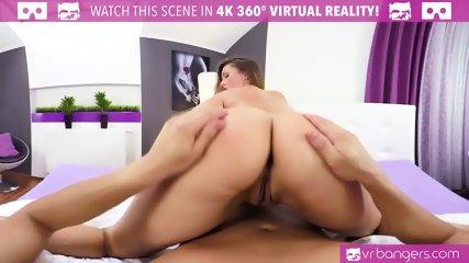Gruppensex pictoa Gruppensex Porn