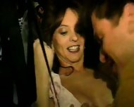 Swinger Party - scene 4