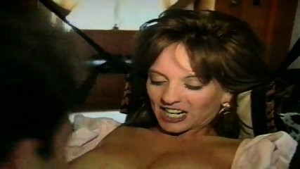 Swinger Party - scene 5