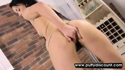 Discount porn videos at puffydiscount.com 95