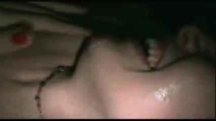 Facial Shot - scene 12