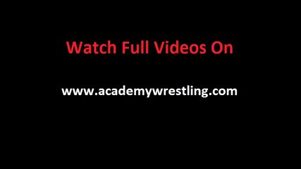 Some of the best Pornstar sex at Academy Wrestling