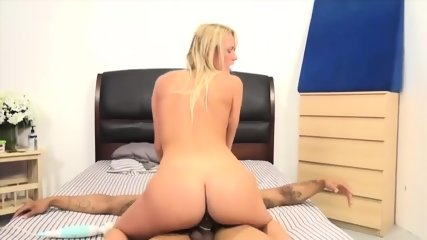Italian girl nude sexy