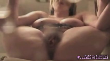 Best Amateur Squirting Gushing Quiver Orgasm Compilation 2017