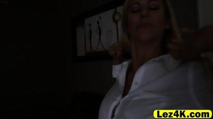 amature big dick porn