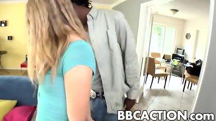 Chastity black porn