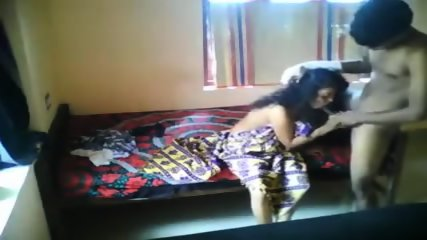 Young indian girl giving blowjob room hidden camera - Watch Part2 on TheAdultCam.com