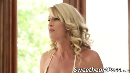 Two horny babes work things out with lascivious sex