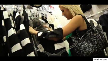Britney Beth adorable teen pickup up n fucked - scene 11