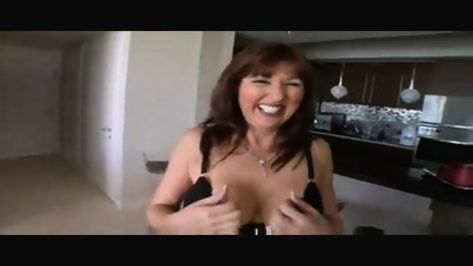 Hot milf fucked for money seduce part 1 - Watch Part2 On HDMilfCam.com