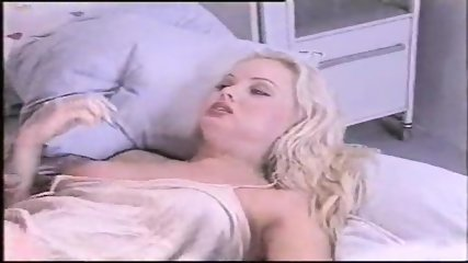 Hot milf fucked by doctor in hospital part 1 - Watch Part2 On HDMilfCam.com