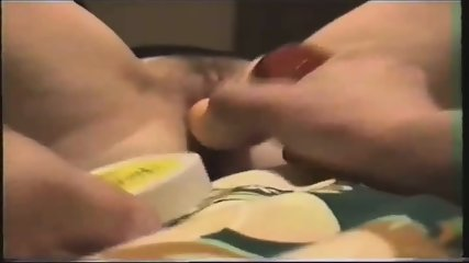 Real School Teacher And Student Toyed - scene 12