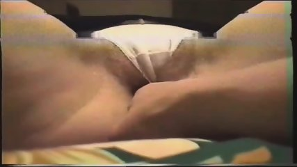 Real School Teacher And Student Toyed - scene 5