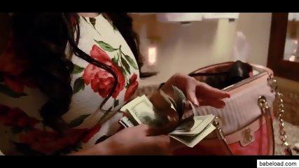 Anissa Kate French Fuck - scene 12