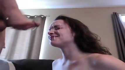 Very Hot Camgirl