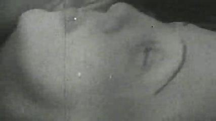 Vintage Porn Film - scene 12