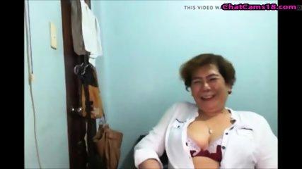 Seks analny za karę