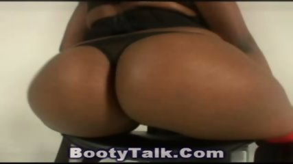 Booty Talk 79 hot booty music sound track - scene 11