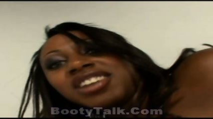 Booty Talk 79 hot booty music sound track - scene 12