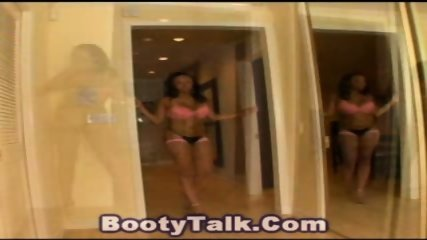 Booty Talk 79 hot booty music sound track - scene 1