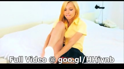 CeCe Capella adorable young cute teenHHjynb - scene 2