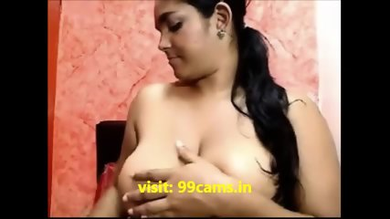 Captions for boob cake