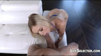 Cute Alex Grey Teen Gets Fucked Hard By Big Dick - scene 9