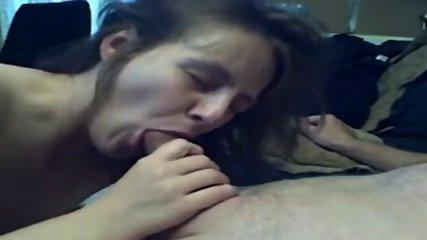 Sexy Jessica Webcam - scene 8