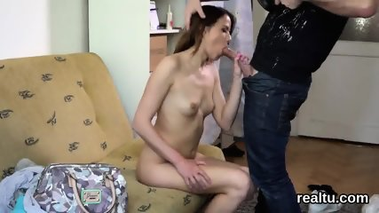 pity, that now chubby italian masturbate penis and squirt excellent and duly
