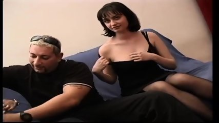 Hot Milfs Never Too Old For Me - scene 1