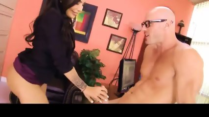 Lela Star latina MILF banged hard FULL VIDEO @ goo.gl/m9eL8d