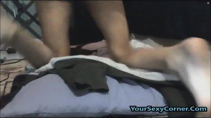 Deep Anal Insertion - Deep Anal Insertions Porn Videos - EPORNER